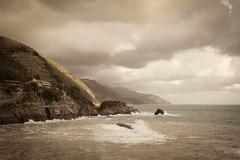 Monterosso al Mare (Gin-Lung Cheng) Tags: beach cinqueterre europe italy landscape location monterossoalmare sea unesco world liguria activity travel