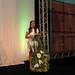MC Lucila Pinto apresenta evento da BV FINANCEIRA EVENTO NOV 2007