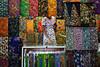 Fabric Store - Yangon, Myanmar (Maciej Dakowicz) Tags: sea shop shopping clothing asia southeastasia market yangon burma traditional myanmar burmese fabrics rangoon bogyokemarket