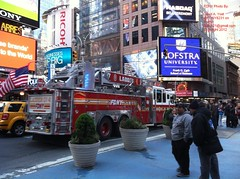 FDNY - 4 Truck At Box 0797 - 4-2-12 (FDNY8231) Tags: new york 2001 city nyc rescue usa ny bus tower port truck fire 1 4 authority rear 911 engine nypd 11 terminal aerial september mascot mount company mat ferrara ladder q emergency firefighter 54 federal fdny department siren dalmatian tiller dept seagrave response haz kfd esu responding code3 sfb mcfd ctfd hd77