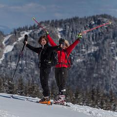 20120409_101111_RS.jpg (FOTOKREATOR - Robert Szczchor) Tags: snow ski spring skitour narty wiosna wielkanoc kalatowki snieg zawodysportowe wielkanocnejajo gajewskamalgosia krzewinskaewa