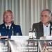 sterrennieuws internationaletaptoebelgië2012persconferentielottoarenaantwerpen