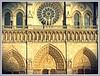 NOTRE DAME DE PARÍS -TOMA CERRADA- (Sigurd66) Tags: paris france frankreich îledefrance cathedral gothic catedral frança notredame párizs francia parijs romancatholic gotique cathedrale parís parigi gotico páras roseton républiquefrançaise paryż lutetia notredameparis frantzia paříž paries francja pariisi pariis pariz paríž ourladyofparis parizo fachadanotredame parísi parīze paryžius paräis frañs paryzh bārīs pariž porticonotredame