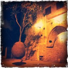 Art, Jaffa/Tel Aviv