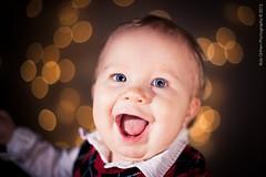009-Lapsikuvia-6kk (Rob Orthen) Tags: studio childphotography offcameraflash strobist roborthenphotography lapsikuvaus