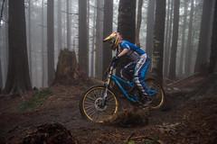 DSC_1407 (Ryan Shabacon) Tags: downhill cypress mountainbiking d800