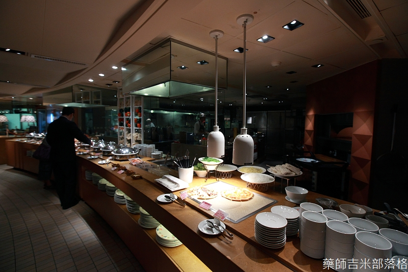 ShangriLa_Cafe_016