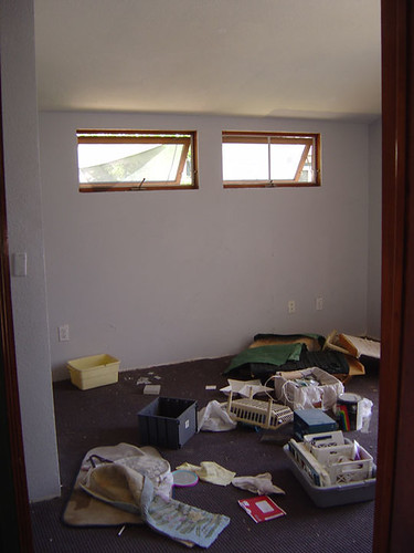 """Simpson-Workroom---before • <a style=""""font-size:0.8em;"""" href=""""http://www.flickr.com/photos/65239685@N05/7398408372/"""" target=""""_blank"""">View on Flickr</a>"""