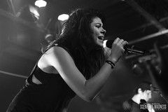 Tay Jardine (Scenes of Madness Photography) Tags: vienna music reunion photography virginia march java nikon tour live crowd we tay madness taylor scenes jammin 2014 jardine d3200 watic