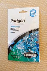 14-002-0024.jpg (Nate Griffin) Tags: aquarium seachem purigen