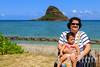 20140510-IMG_2381 (kiapolo) Tags: kualoa 2014 kualoabeach may2014 hōkūlea