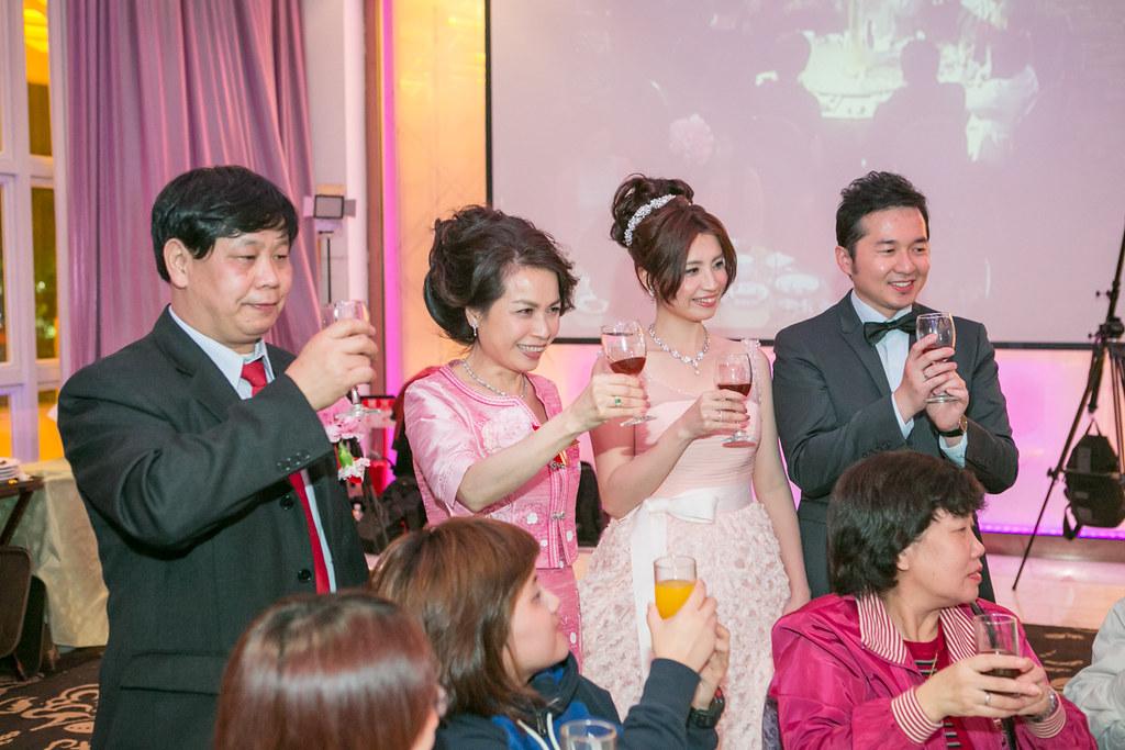 婚攝,婚禮紀錄,自助婚紗,台中中僑花園飯店,陳述影像,台中婚攝