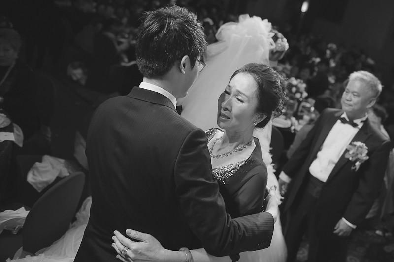 遠東飯店婚攝,遠東飯店,香格里拉台北遠東國際大飯店,婚攝小寶,台北婚攝,新祕婕米,妍色婚禮錄影,主持人旻珊,DSC_1076