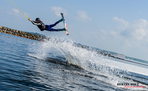 thy-cable-park_2014-0106-97