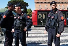 Manifestazione Precari della Scuola / School Workers Demonstration (Maximo Photonico) Tags: school rome roma workers centro center demonstration strike piazza della venezia precari scuola manifestazione sciopero