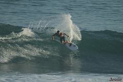 rc0006 (bali surfing camp) Tags: bali surfing surfreport bingin surfguiding 17052014
