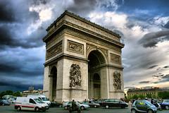 Paris-2008-105