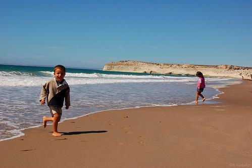 playa el doradillo argentina warez