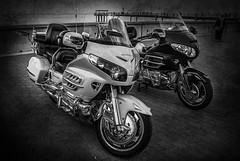 Dark side (Azarbhaijaan) Tags: pentax motorcycle baghdadi pentaxk10d azharmunir drpanga