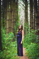 Quinn (ssgmacdawg12345) Tags: new york trees portrait hot nature girl beautiful outdoors photo model woods nikon shoot photoshoot outdoor shane brunette garlock d7100