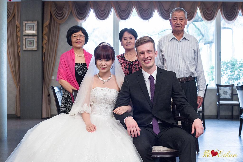 婚禮攝影, 婚攝, 大溪蘿莎會館, 桃園婚攝, 優質婚攝推薦, Ethan-037