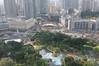 Img401405nx2_conv (veryamateurish) Tags: malaysia kualalumpur tradershotel