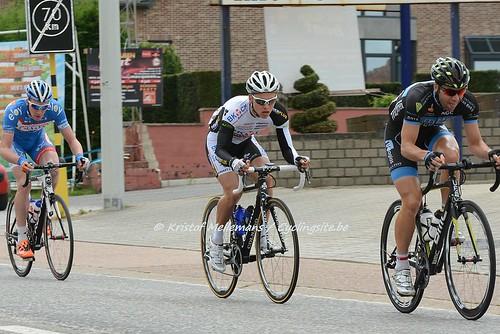 Ronde van Limburg 51