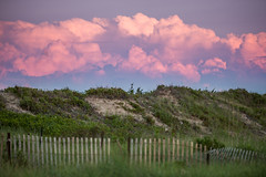 Cape May Sunset Beach June 2016 Jason Gambone-65-PSedit.jpg (Jason Gambone) Tags: jasongambonecom capemay newjerseysunset water newjersey sunsetbeach clouds capemaybeach capemaycounty beach ocean sunset newjerseysummer nj summer sky atlantic atlanticocean jasongambone njsunset