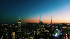 New York-2016091248.jpg (intoruth) Tags: 30rock 30rockerfellarplaza empirestatebuilding holiday newyork rockerfellarcenter rockerfellarplaza sister topoftherock usa