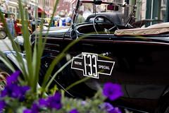 _MG_0075E (camaroeric1) Tags: classic car hotrod