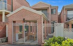 3B Aubrey Street *, Ingleburn NSW