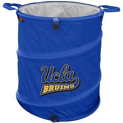 UCLA Trash Can Cooler
