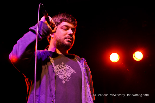 aesop_rock_kimya_dawson_sf_independent_4