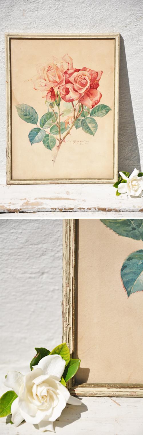 Flower-Print-2