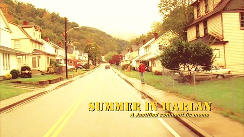 SummerinHarlan8