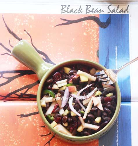 BlackBeanSalad2