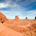 #299 Monument Valley (USA_20081002_DSC_2090)