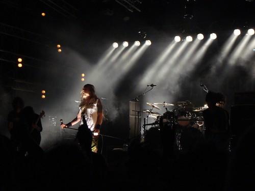 Hellfest 2011 mashup foto - DSC06967.JPG