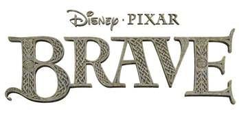 Brave Logo (White)