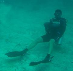 2011 Summer Vacation - St. Martin & Costa Rica