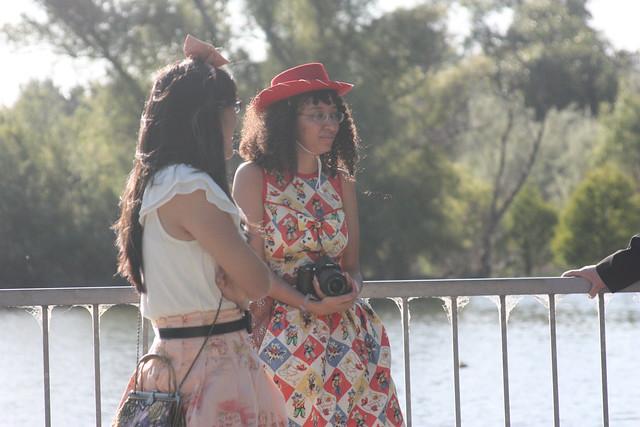 Miko and Alegra2