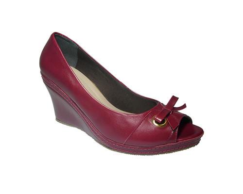 sapatos spatifilus inverno