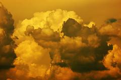 clouds 110522012