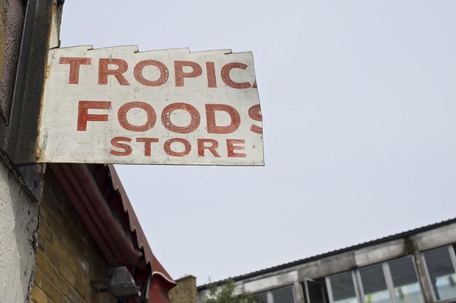 LDP 2011.08.04 - Tropic