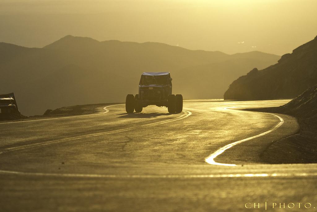 Connor's Pikes Peak Adventure 5881520212_41ed2c94c0_b