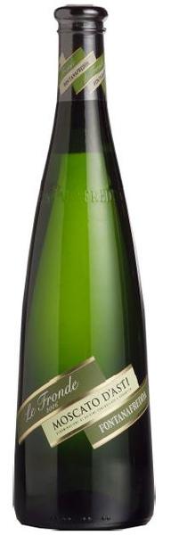義大利甜白酒: