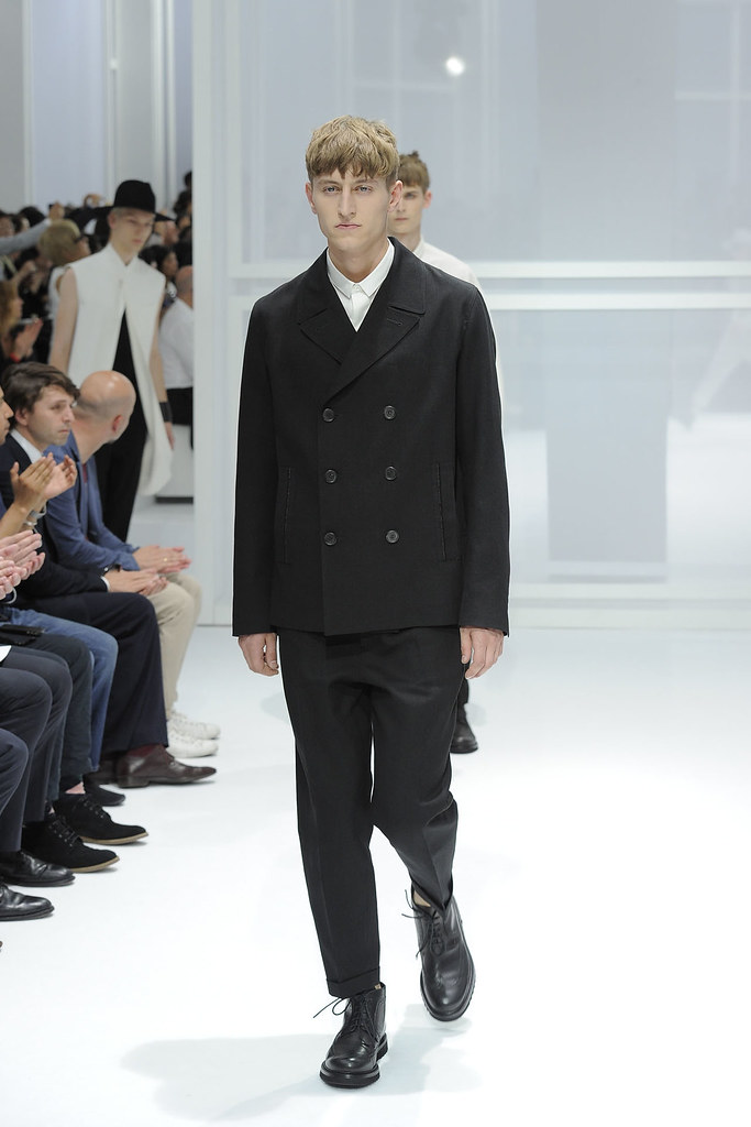 SS12 Paris Dior Homme045_Chris Beek(VOGUEcom)