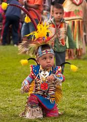 Future010 (Ridley Stevens Photography) Tags: family wow fun dance skins spokane dancing native indian traditional feathers american wa tradition pow encampment riverfrontpark beadwork powwow spokanetribe spokanefallsencampmentandpowwow