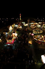 DSC_0057 (Cody Wheless) Tags: park wheel virginia amusement fair ferris va roller salem oreos fried coaster hotdods