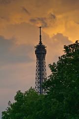paris-034